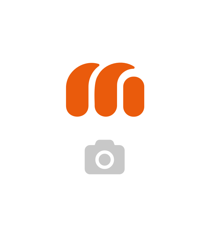 Shiwi zwemshort Solid Micro Peach H 4172111000-609