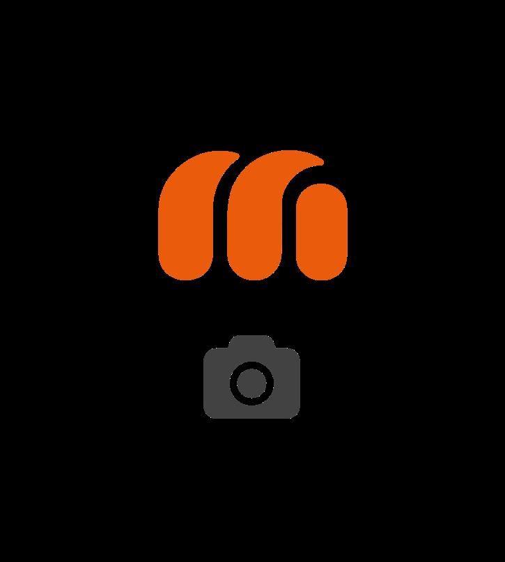 Shiwi zwemshort Solid Micro Peach H 4172111000-701